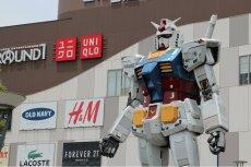Roboty odgrywają coraz większe znaczenie na polskim rynku