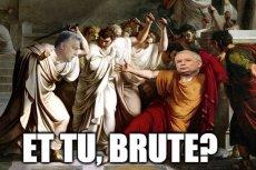 Nawet Viktor Orban poparł kandydaturę Donalda Tuska.