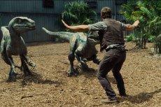 Chociaż popularne, dinozaury nie zostały jeszcze dokładnie poznane.