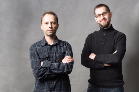 Bench to polski start-up, który ma zrewolucjonizować komunikację