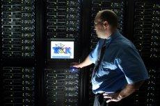 Liczba zamówień na rozwiązania ICT spadła o jedną trzecią od początku roku.