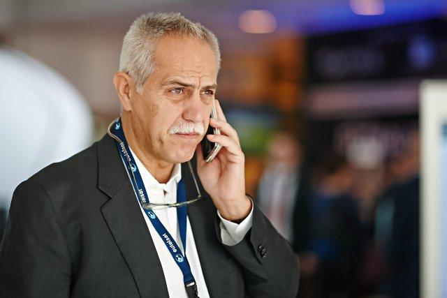 Zygmunt Solorz-Żak