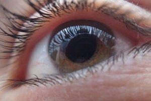 Metoda Moniki Danielewskiej pozwala wykryć jaskrę, nim w wyniku rozwoju choroby pacjent straci wzrok.