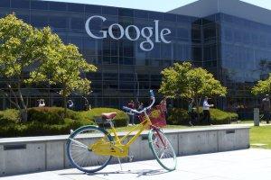 Czy Google zagrozi Micrsofot w sektorze systemów operacyjnych?