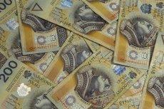 7 nowych konkursów dla małych i średnich firm na rozkręcenie biznesu. 2,1 mld złotych w ramach POIR