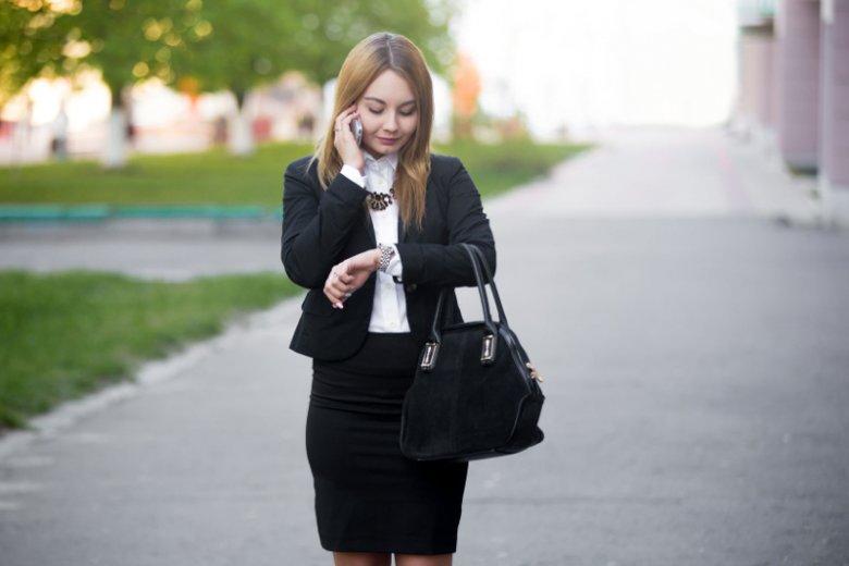 Prowadząc firmę możemy też zaoszczędzić na telekomunikacji. Wystarczy rozejrzeć się za pakietem abonamentowym przeznaczonym wyłącznie dla biznesu