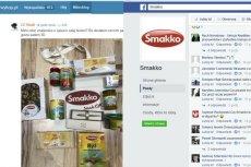 Użytkownicy portali wykop i Facebook mają używanie. Rzeszowska firma Smakko przeżywa zapewne najtrudniejsze chwile w swojej historii.