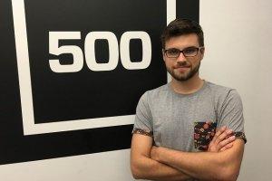 Growbots to jeden z największych sukcesów polskich start-upów