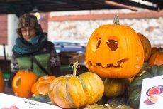 Halloween w Polsce jest obchodzone, ale nie tak hucznie jak u naszych sąsiadów.