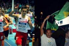 Igrzyska olimpijskie w Rio nie zapowiadają się na czysto sportową przygodę