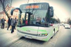 Solaris sprzeda ponad 200 autobusów hybrydowych za niemal 105 mln euro (ok. 450 mln zł) największemu przewoźnikowi w Walonii.