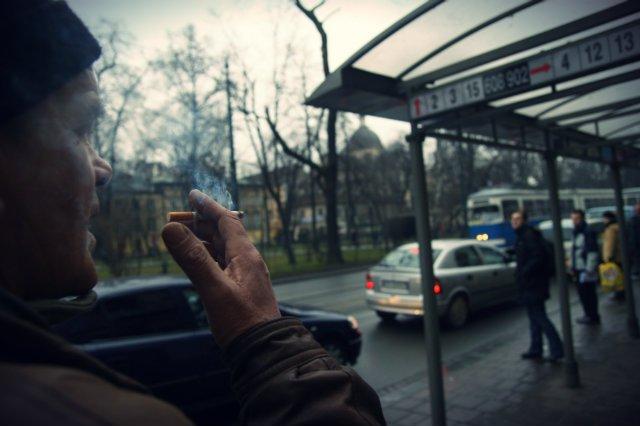 Przedstawiciele Krajowego Związku Plantatorów Tytoniu obawiają się, że w przyszłości Polskę zaleje tani tytoń spoza Europy np. Chin albo Brazylii, co przełoży się na wzrost szarej strefy