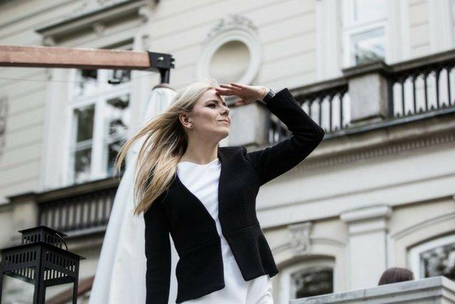 Marysia Belka rozwija Brand Sabbath – pierwszy w Polsce ekosystem, który przełamuje monopol wielkich gwiazd Instagrama.