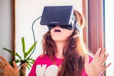 Firma z Wrocławia stworzyła aplikację, dzięki której za pomocą okularów Oculus Rift możesz przenieść się gdzie tylko zapragniesz.