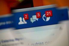 Kciuk w dół pod postami wprowadziłby do Facebooka zbyt wiele negatywnych emocji.