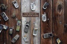 Smartfony, jak widać, mogą służyć nie tylko do dzwonienia.