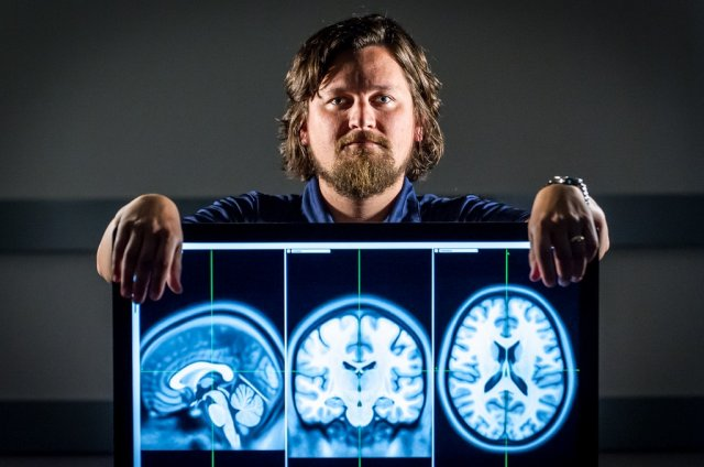 Smaczne słowa i zatrute informacje – mózg i jego dieta leksykalna