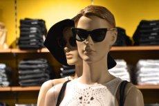 To kobiety podejmują decyzje zakupowe. A reklamodawcy w końcu to dostrzegają.
