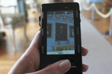 Movitech dotrzymuje kroku muzealnikom – ich audioprzewodniki wyznaczają rynkowe standardy