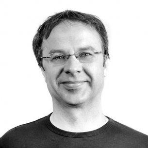 Piotr Wilam