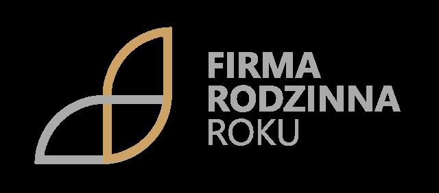 Logotyp Konkursu Firma Rodzinna Roku
