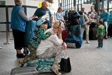 Nowe linie lotnicze skoncentrują się na obsłudze połączeń czarterowych.