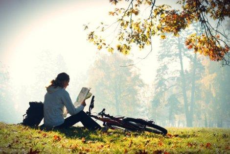 Co zrobić, by nie zmarnować dobrze zapowiadającego się weekendu?