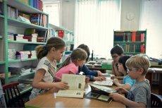 Właściciele prywatnych szkół wykazują się dużą fantazją w wydawaniu miejskich dotacji