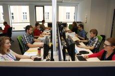 Branża usług outsourcingowych oprócz twardych czynników inwestycyjnych, potrzebuje także tych miękkich