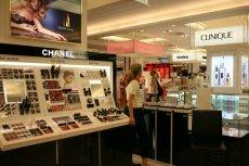 Kosmetyki spersonalizowane to przyszłość branży, a polskie firmy już je tworzą