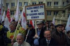 Polscy nauczyciele wyrobili sobie na Zachodzie dobrą renomę