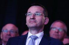 Czyżbyśmy wreszcie doczekali się programu, który z publicznych pieniędzy rzeczywiście zacznie przestawiać polską gospodarkę na innowacyjne tory?