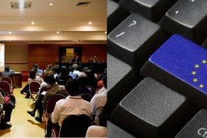 Rejestr Usług Rozwojowych zapewni lepszą jakość szkoleń - twierdzi PARP