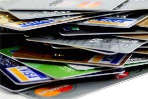 Właściciele MasterCard, chociaż dalej narażeni na ataki, i tak mają lepiej od tych z kartami Visa.