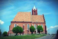 Gmina Kisielice stała się sławna w całej Unii Europejskiej.