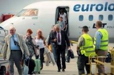Suwałki chcą zainwestować 15 mln zł w budowę lotniska