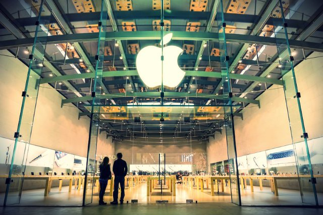Komu nie marzy się start-upowa kariera na miarę Apple? Stąd już tylko krok do dużej naiwności.