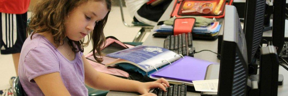 Każdego roku na studia informatyczne idzie 30 tys. osób a do matury z tego przedmiotu przystępuje tylko 3 tys. uczniów