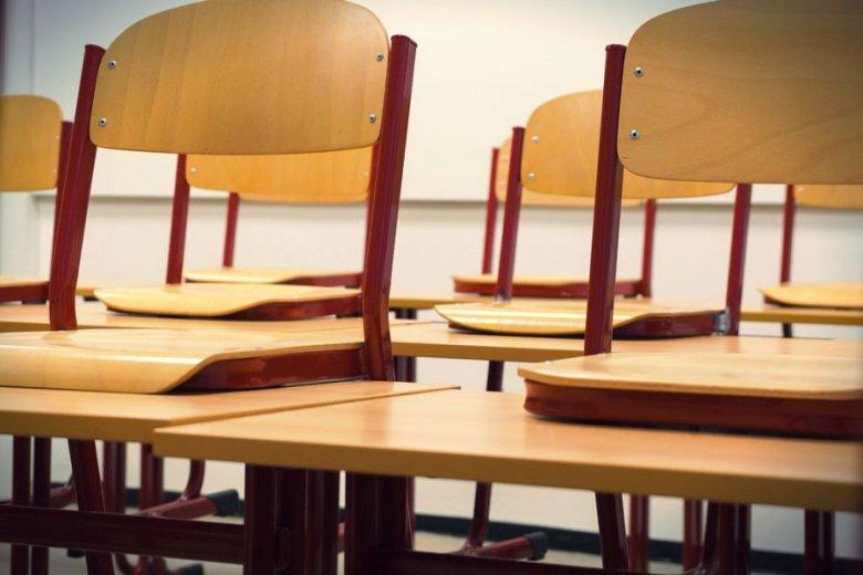 Gdzie podzieją się nauczyciele z gimnazjów? Ministerstwo zakłada, że w ślad za uczniami: w szkołach powszechnych i liceach. Związek Nauczycielstwa Polskiego nie jest tego taki pewny.