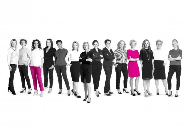 Sieć Przedsiębiorczych Kobiet