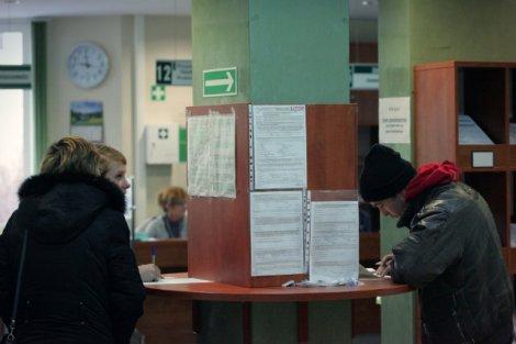 Polskie firmy mogłyby skorzystać na ulgach podatkowych...gdyby tylko o nich słyszały