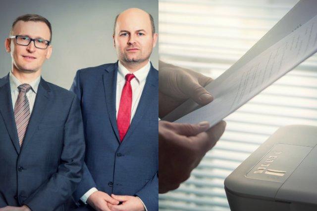 Optibuy to warszawska firma, która na cel wzięła sobie tropienie bezsensownych wydatków