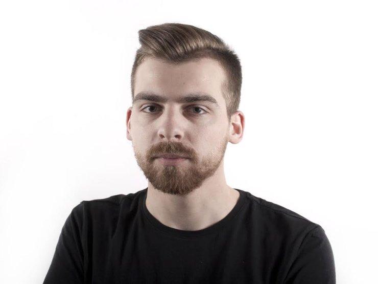 Adam Kubarski: - Na rynku zawsze znajdzie się miejsce  na produkty dobre jakościowo, ale w dobrej cenie. Poza Facebookiem nie wydajemy na reklamę. Polecają nas klienci.