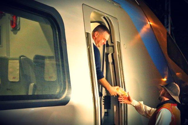 Tysiące miejsc pracy czekają u przewoźników kolejowych.