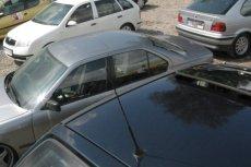 Koniec eldorado dla kupujących tanie auta?