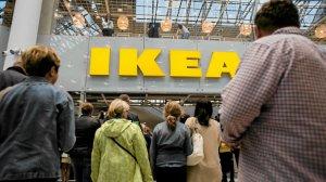 Otwarcie nowego sklepu Ikea w Lublinie
