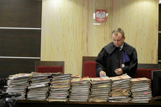 Głównym problemem nie tylko polskich firm jest biurokracja. Tego Konstytucja dla Biznesu nie rozwiązuje.