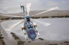 Airbus Helicopters stawia na polskich inżynierów i uruchamia w Łodzi biuro konstrukcyjne