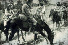 Wojewoda podlaski odmówił wypłaty odszkodowania za konia, który w 1939 roku został przejęty przez wojsko na cele obronne