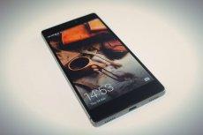 Huawei P8 - smartfon, który niespodziewanie podbił serca Polaków.